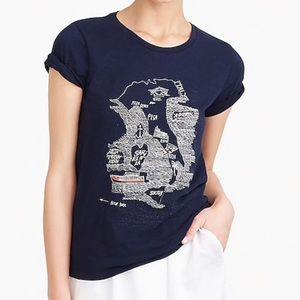 Italy 🇮🇹 T-Shirt